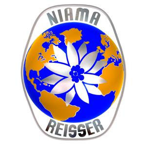 NR Carbon Fiber